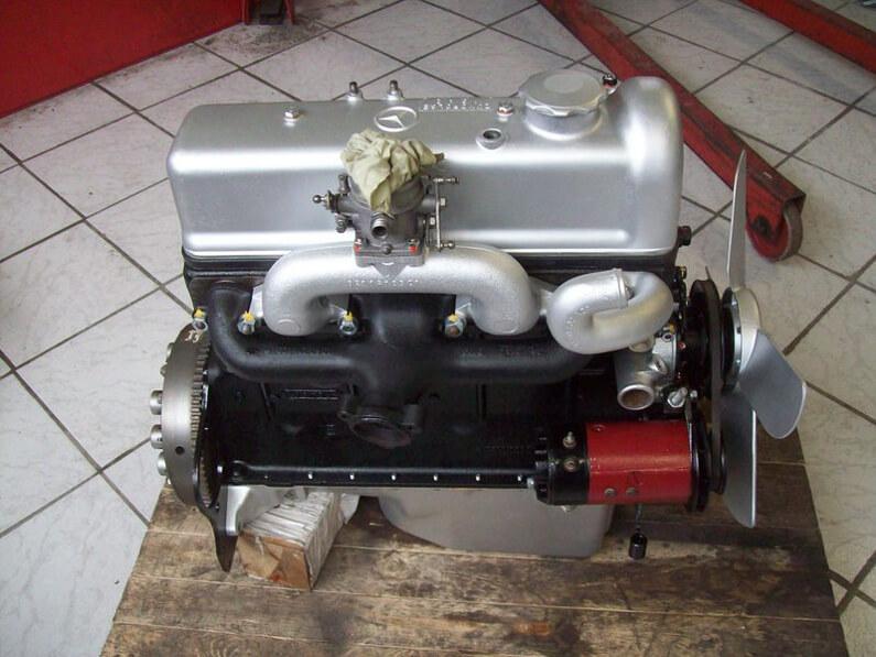 Motorenbau_1