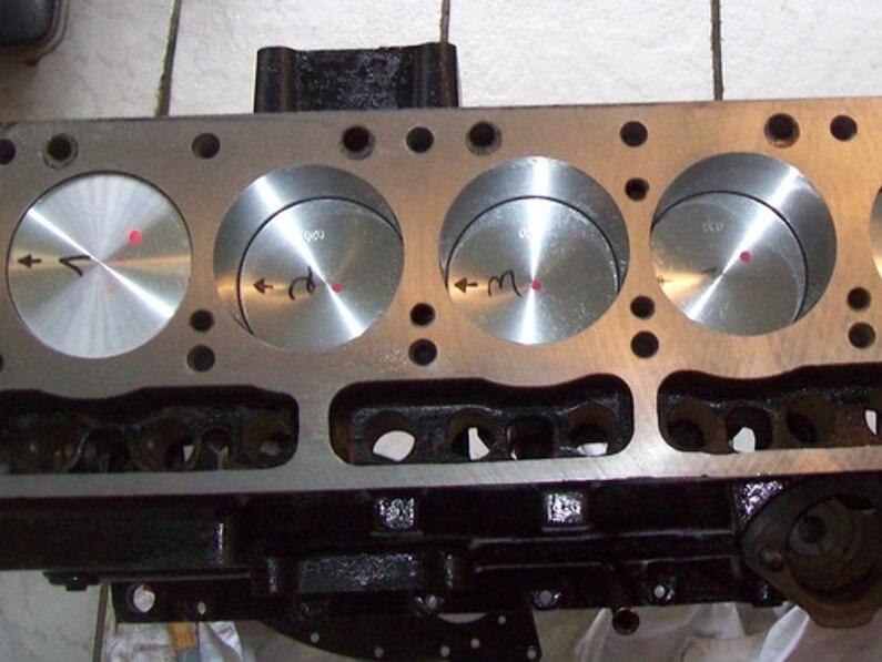 Motorenbau_2