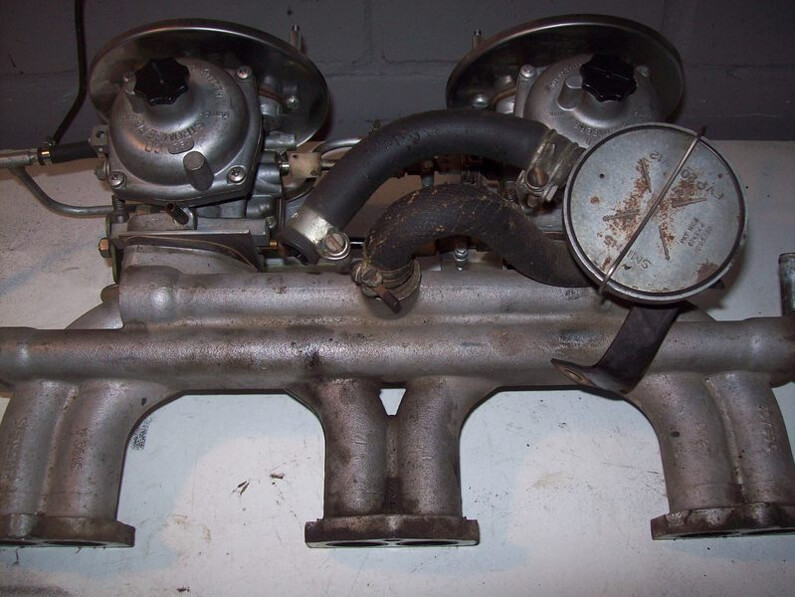 Motorenbau_3