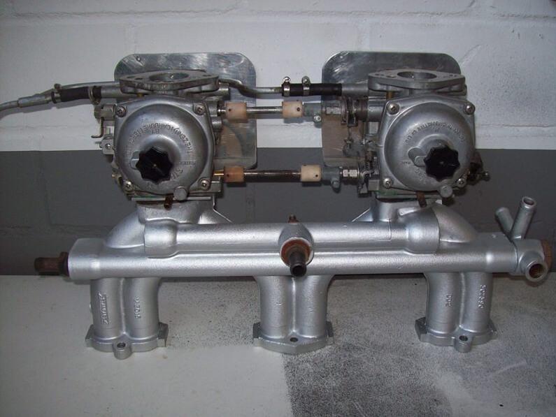 Motorenbau_4